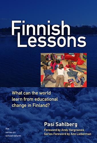 finish_lessons
