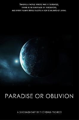 paradise_oblivion