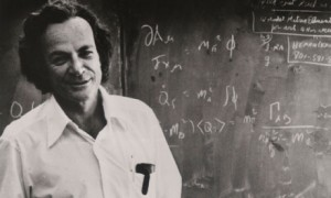 Richard-Feynman-007-300x180