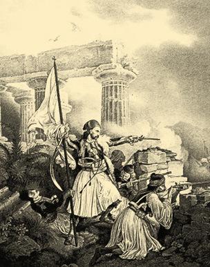1821-krazeisen