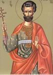 AgiosLogginos