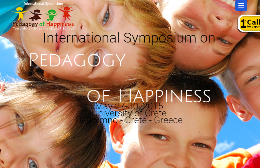 pedagogy_of_happiness