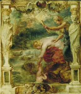 Peter_Paul_Rubens_181