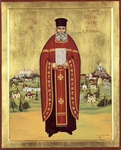 ΑγιοςΝικόλαοςΠλανας