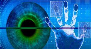 biometrics_393622381
